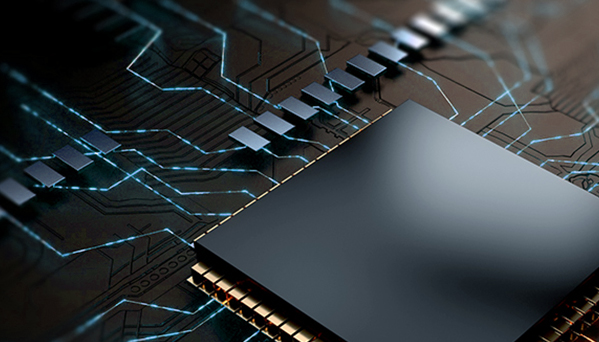 采用专业安霸芯片和海思芯片方案