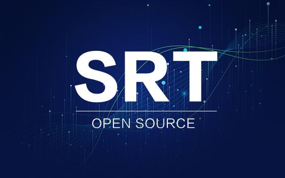 SRT远程互动传输