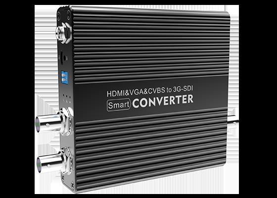 CV190 HDMI转SDI转换器