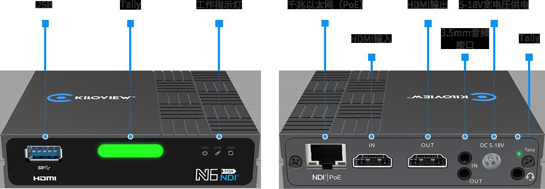 N6缩略图