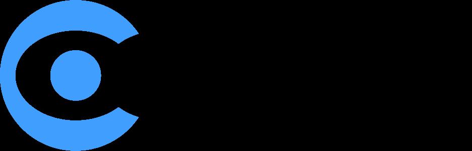 Kiloview-Logo
