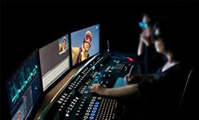 kiloview-product-application-SRT-Remote-Transmission