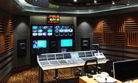 kiloview-product-application-Audio-Video-Engineering