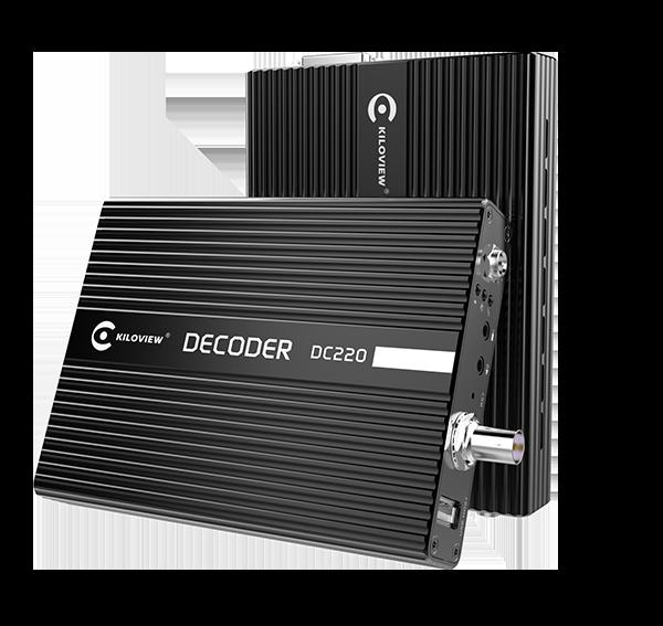 kiloview-hd-video-ip-decoder-dc220-product-portrait