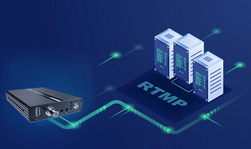 kiloview-hd-video-ip-decoder-dc220-rtmp-server-built-in