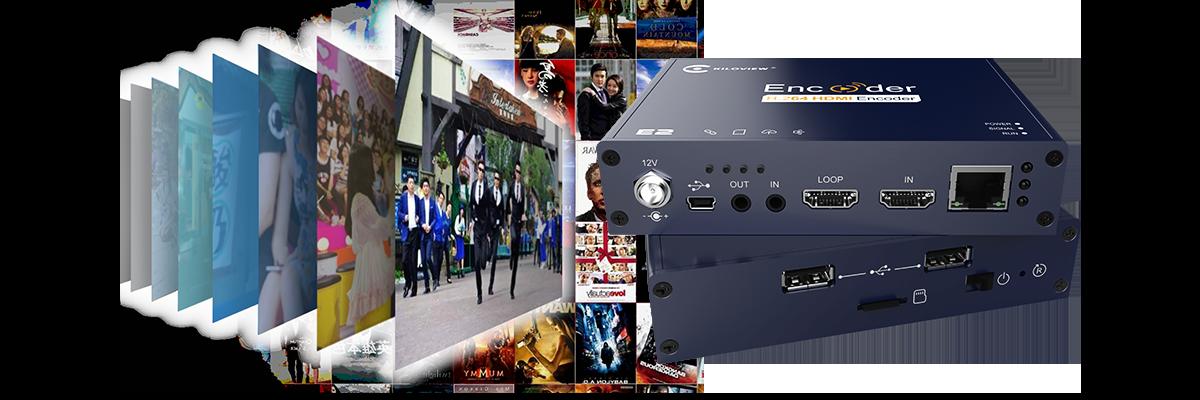 kiloview-sdi-hdmi-encoder-e1-e2-multi-streaming-foreground