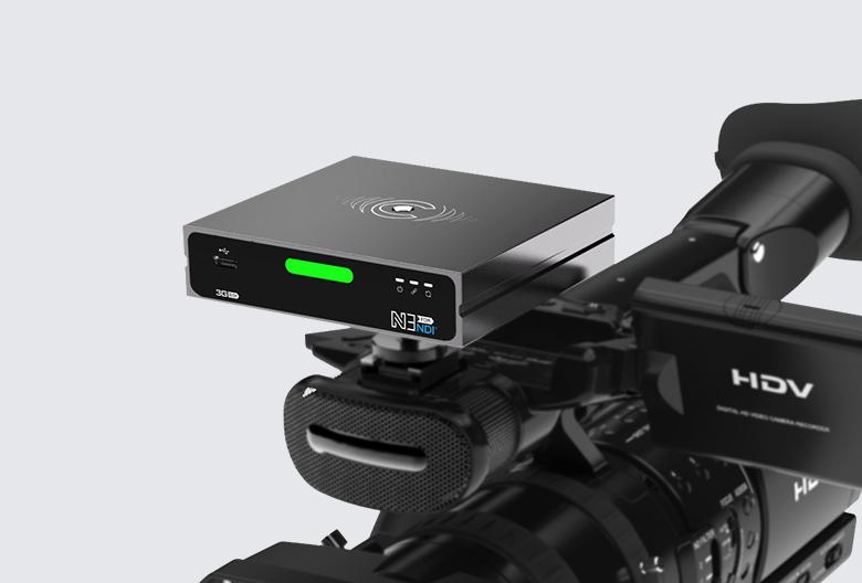 3G-SDI-NDI-Bi-Directional-Converter-kiloview-N3-product-portrait