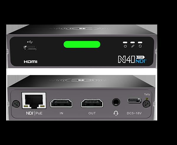 4K-HDMI-NDI-Bi-Directional-Converter-product-portrait