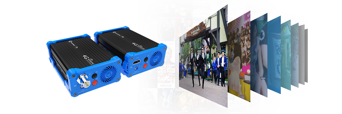 kiloview-P-Series-4G-LTE-Bonding-Video-Encoder-foreground