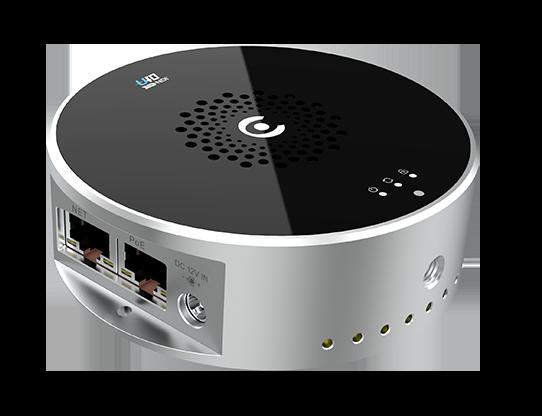 kiloview-hdmi-to-ndi-4k-video-encoder-u40-product-portrait