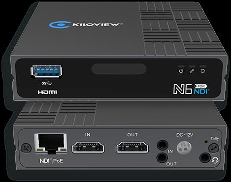 kiloview-n6-ndi-to-hdmi-converter-product-portrait