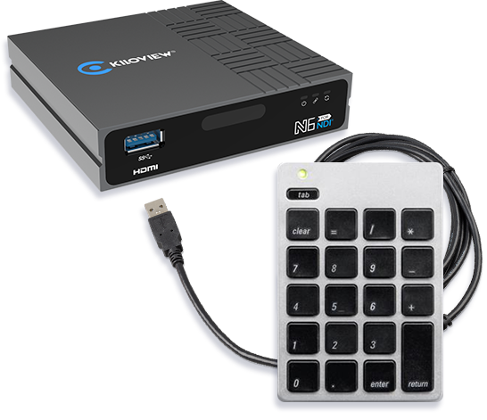 kiloview-n6-ndi-to-hdmi-converter-usb-pad