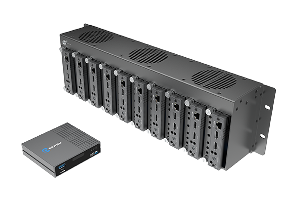 kiloview-n6-ndi-to-hdmi-converter-rack-mount