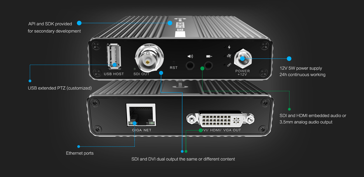 kiloview-hd-video-ip-decoder-dc220-product-close-up