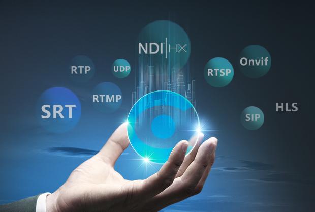 Wireless-NDI-Video-Encoder-kiloview-n1-n2-multiple-protocols
