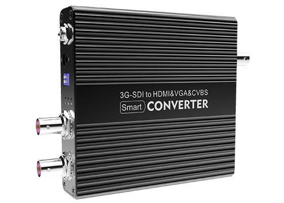 kiloview-cv180-sdi-to-hdmi-converter