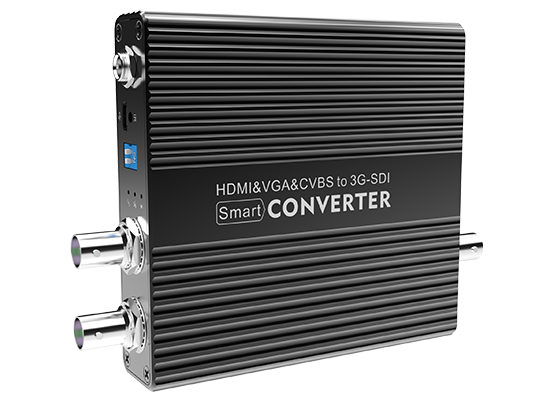 kiloview-cv190-hdmi-to-sdi-converter-product-portrait-1