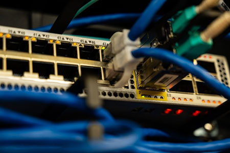 Why-is-my-Stream-Lagging-and-How-to-Fix-it-network-device