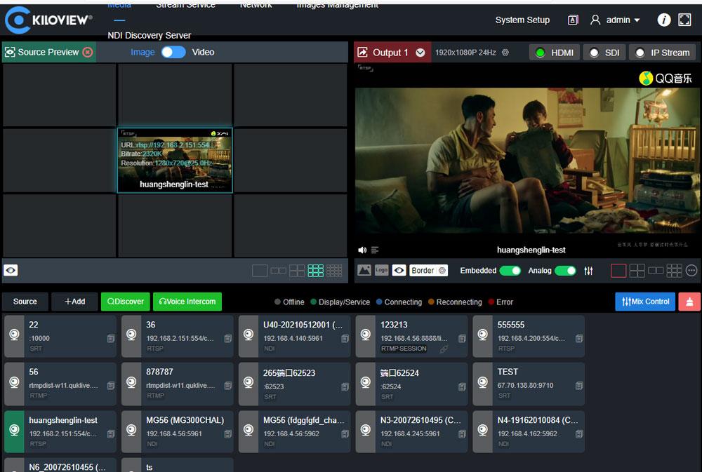 how-to-make-a-24-7-youtube-live-stream-mg300-gett-rtsp-signal