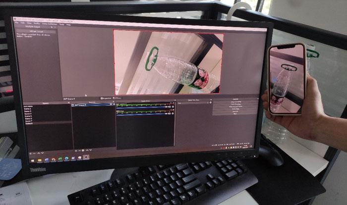 how-to-make-a-24-7-youtube-live-stream-obs-captures-ndi-camera