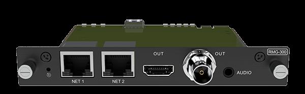 kiloview-RMG300-rackmount-media-gateway