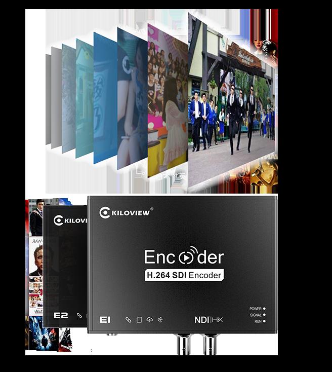 wireless-ndi-encoder-kiloview-e1-e2-ndi-dual-stream