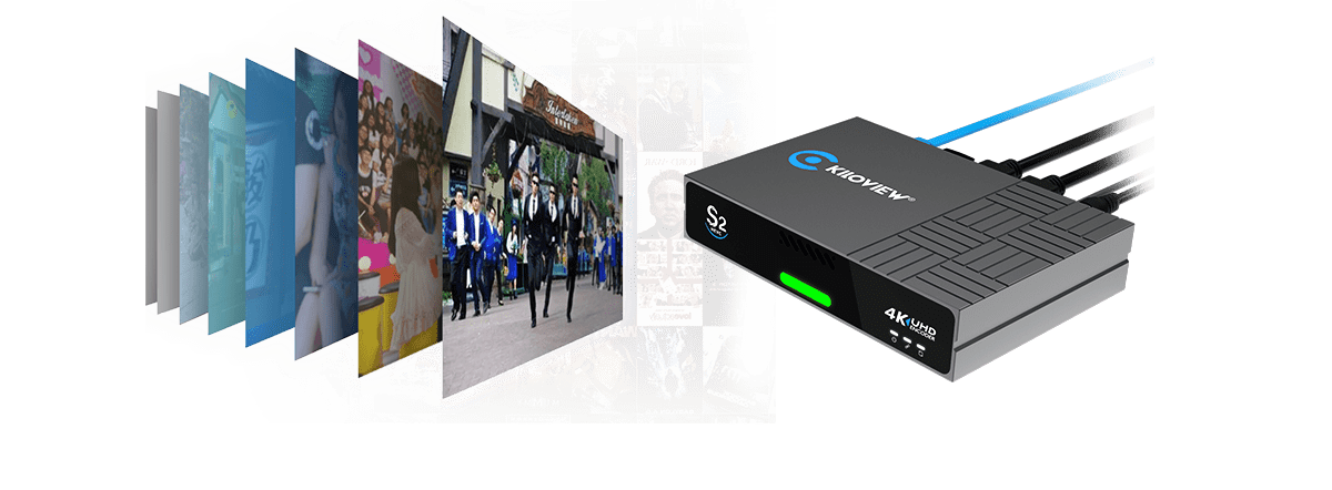 h265-4k-video-encoder-kiloview-s2-dual-stream-min