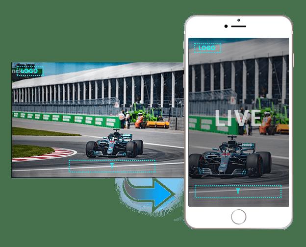 h265-4k-video-encoder-kiloview-s2-overlay-mobile-min