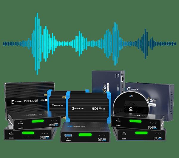h265-4k-video-encoder-kiloview-s2-voice-intercom-min