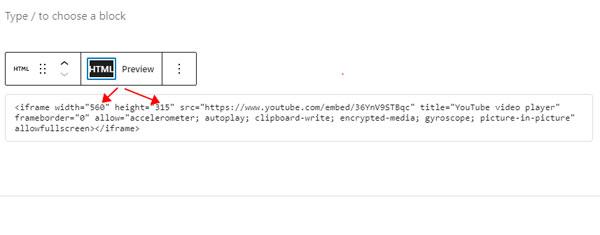 ip-camera-live-streaming-youtube-sharing-embed-code