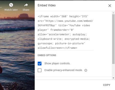ip-camera-live-streaming-youtube-sharing-embed