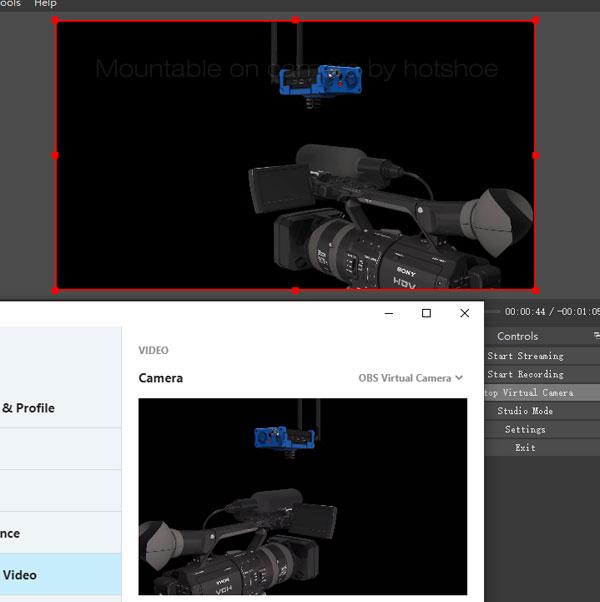 obs-virtual-camera-skype-video-setting
