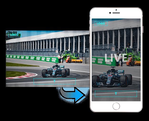 4G-LTE-Bonding-Video-Encoder-image-overlay-mobile