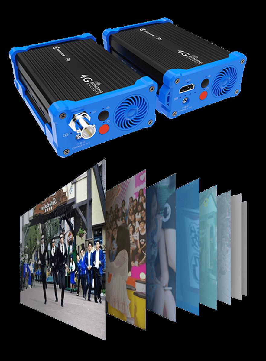 4G-LTE-Bonding-Video-Encoder-multiple-platform-streaming-foreground-mobile