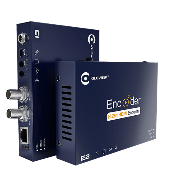 HDMI-encoder-kiloview-e-series-product-portrait
