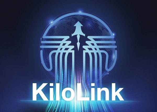 kilolink-small-banner