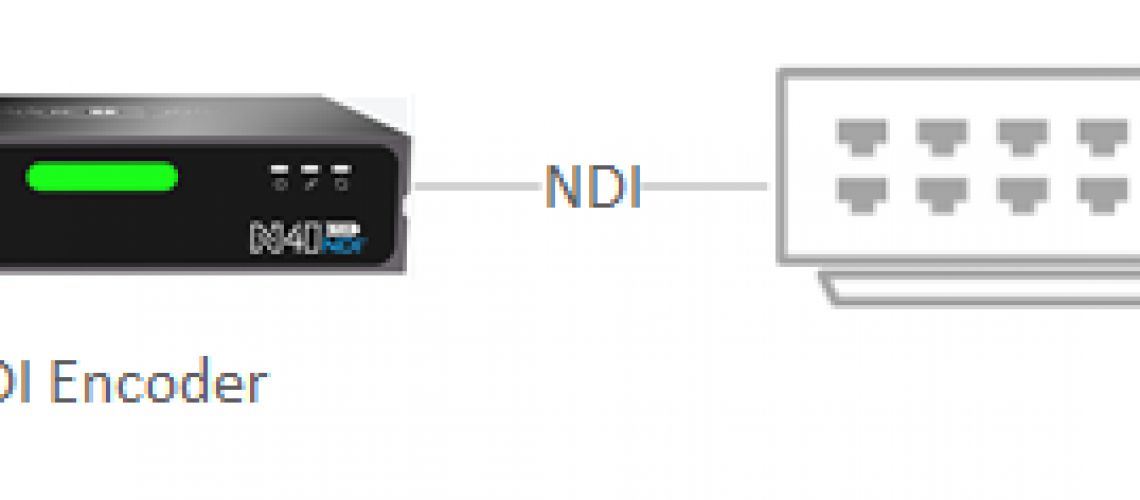 How-does-PTZ-Control-Work-on-NDI®-Cameras