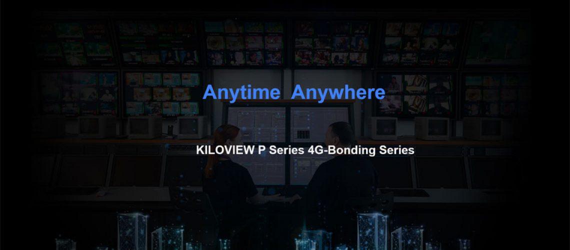 kiloview-p-series-encoder-webinar-cover-use